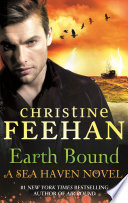 Earth Bound Book