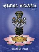 Astadala Yogamala (Collected Works), Volume 7
