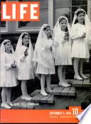 2 сен 1940