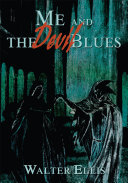 Pdf Me and the Devil Blues