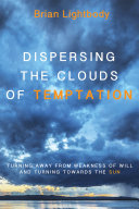 Pdf Dispersing the Clouds of Temptation Telecharger
