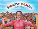 The Biggest Family in the World Pdf