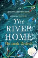 The River Home Book PDF