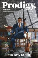Prodigy Book One [Pdf/ePub] eBook