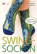 Swing-Socken