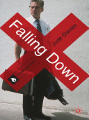 Pdf Falling Down Telecharger