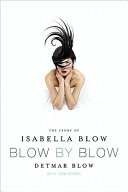 Pdf Blow by Blow Telecharger