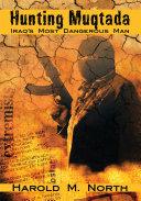Hunting Muqtada [Pdf/ePub] eBook