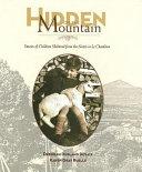 Hidden on the Mountain