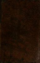 Les Repentirs de L'Année 1788, suivis De Douze Petites Lettres, ecrites a qui voudra les lire