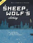 A Sheep In Wolf's Clothing [Pdf/ePub] eBook