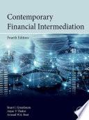 Contemporary Financial Intermediation Book