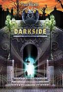 Books - New Windmills Series: Darkside | ISBN 9780435131975