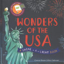 Shine a Light - Wonders of the USA