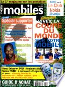 juin 2002