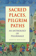 Sacred Places  Pilgrim Paths