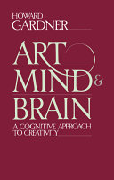 Art  mind  and brain