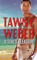 A SEAL s Pleasure
