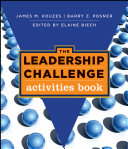 The Leadership Challenge ebook