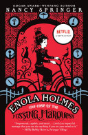 Pdf The Case of the Missing Marquess Telecharger