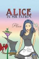 Alice In Sik Fathom ebook