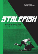Stalefish