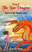 Return Of The Dragon Guard