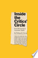 Inside the Critics' Circle