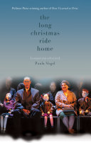 The Long Christmas Ride Home