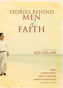Stories Behind Men of Faith Pdf/ePub eBook