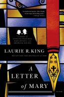 A Letter of Mary Pdf/ePub eBook