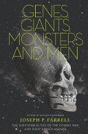 Genes  Giants  Monsters  and Men
