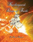 Pdf Kierkegaard and the Leap of Faith