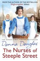 The Nurses of Steeple Street [Pdf/ePub] eBook