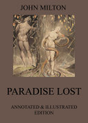 Paradise Lost [Pdf/ePub] eBook