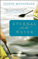 Eternal on the Water Book
