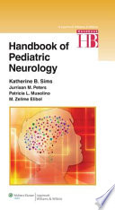 Handbook of Pediatric Neurology