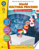 World Electoral Processes Gr 5 8