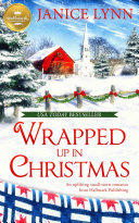 Wrapped Up in Christmas Pdf/ePub eBook