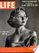 5 май 1952