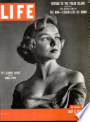 May 5, 1952