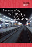Understanding the Laws of Motion Book