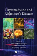 Phytomedicine and Alzheimer's Disorder