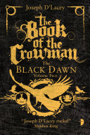 Pdf The Book of the Crowman