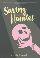 link to Saving Hamlet in the TCC library catalog