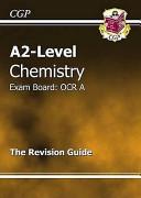 A2-Chemistry