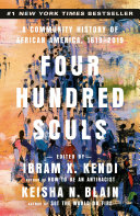 Four Hundred Souls Pdf/ePub eBook