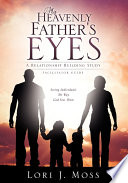 My Heavenly Father s Eyes