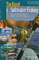 Pdf Top Rated Saltwater Fishing