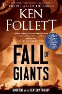 Fall of Giants Pdf/ePub eBook